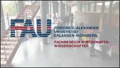 FAU International Day